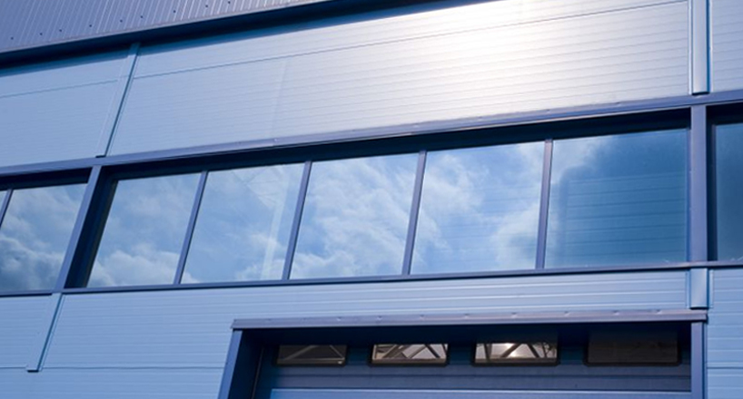 Products for window and door manufacturers